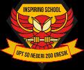 UPT SD NEGERI 200 GRESIK